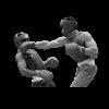 Boxsportverein Ansbach